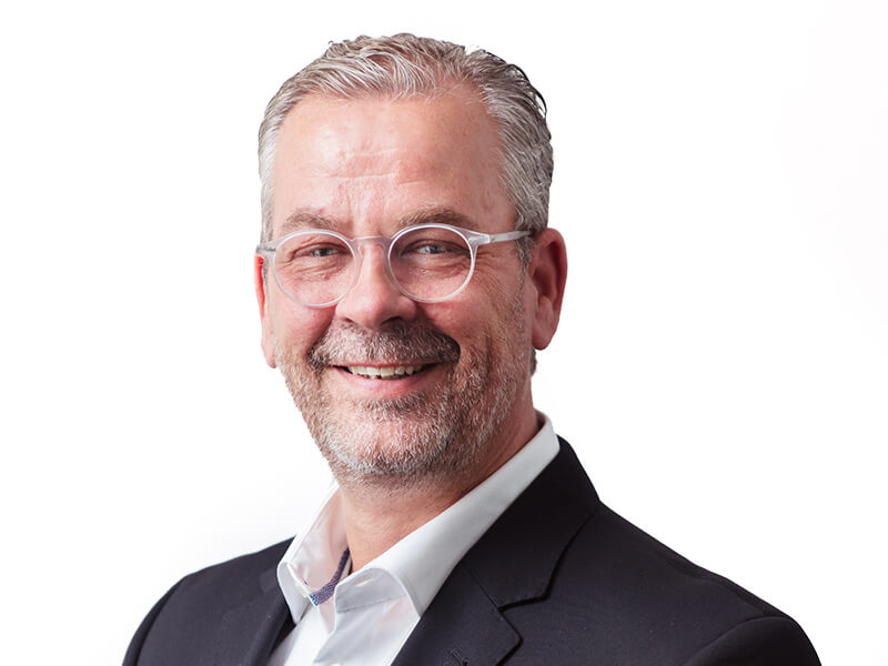 Michael Kutscher